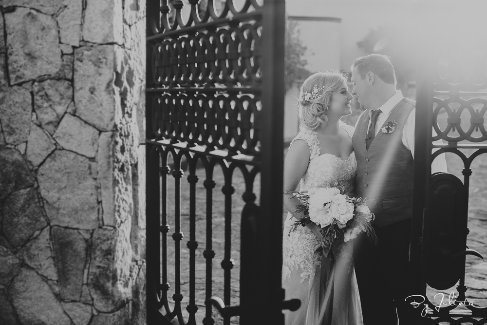 Villa Marcela Pedregal. Katie and Anton Cabo Wedding, Sory and Kane, Julieta Amezcua Photography.  (47 of 65).jpg
