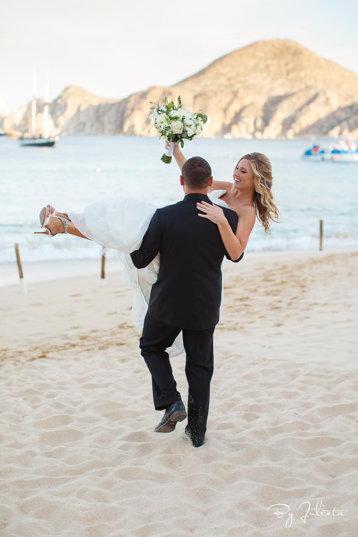 Casa Dorada Wedding, Jenna and Adam, Julieta Amezcua Photography.   (368 of 611).jpg