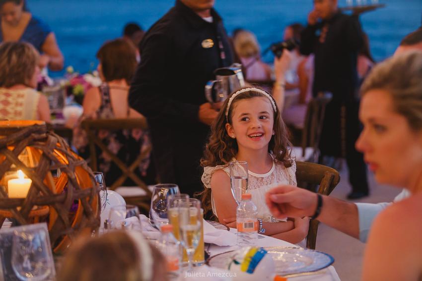 Morgan and Ryan. Fiesta Americana Cabo Wedding Photography, Julieta Amezcua. (491 of 811).jpg