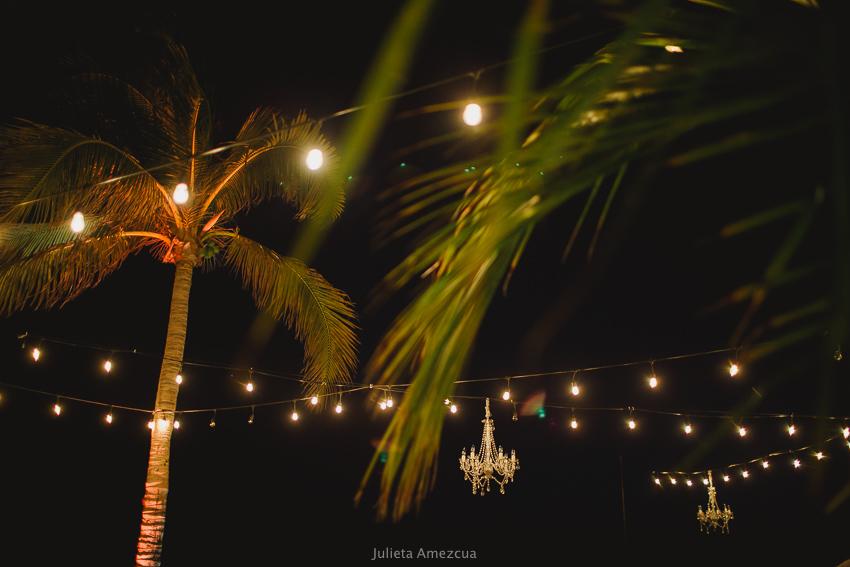 Morgan and Ryan. Fiesta Americana Cabo Wedding Photography, Julieta Amezcua. (509 of 811).jpg