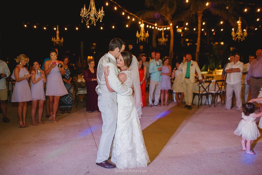 Morgan and Ryan. Fiesta Americana Cabo Wedding Photography, Julieta Amezcua. (552 of 811).jpg
