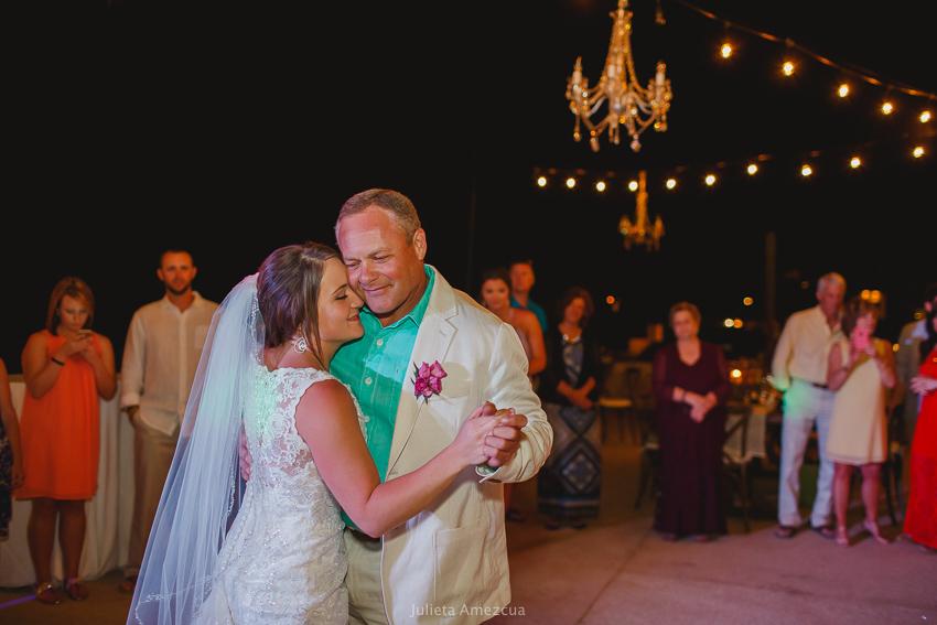Morgan and Ryan. Fiesta Americana Cabo Wedding Photography, Julieta Amezcua. (571 of 811).jpg