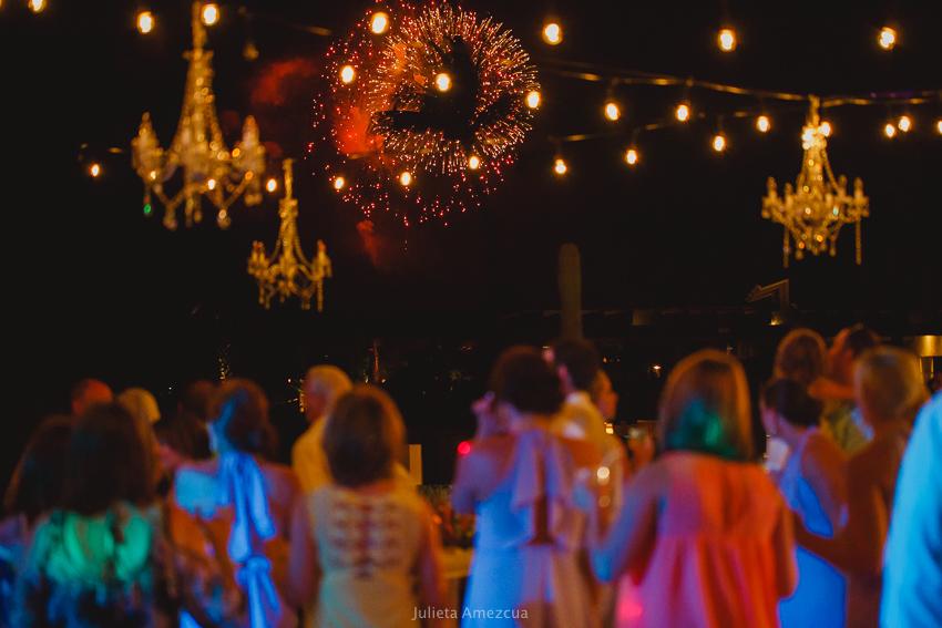 Morgan and Ryan. Fiesta Americana Cabo Wedding Photography, Julieta Amezcua. (675 of 811).jpg