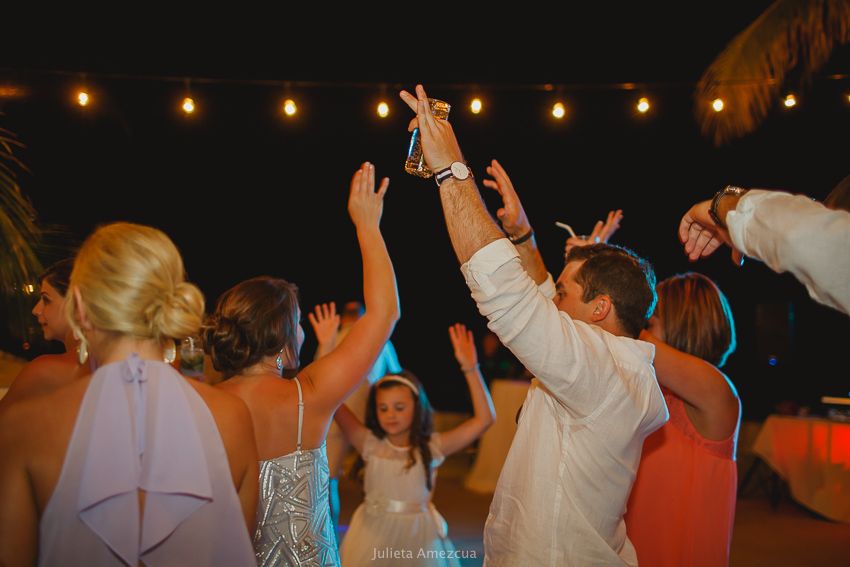 Morgan and Ryan. Fiesta Americana Cabo Wedding Photography, Julieta Amezcua. (775 of 811).jpg