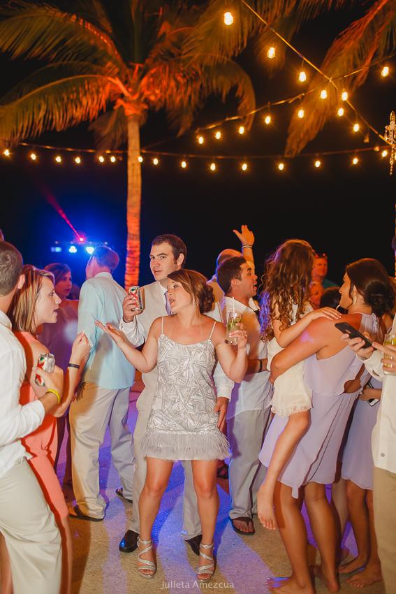 Morgan and Ryan. Fiesta Americana Cabo Wedding Photography, Julieta Amezcua. (788 of 811).jpg