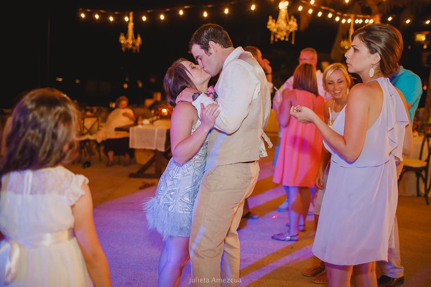Morgan and Ryan. Fiesta Americana Cabo Wedding Photography, Julieta Amezcua. (800 of 811).jpg