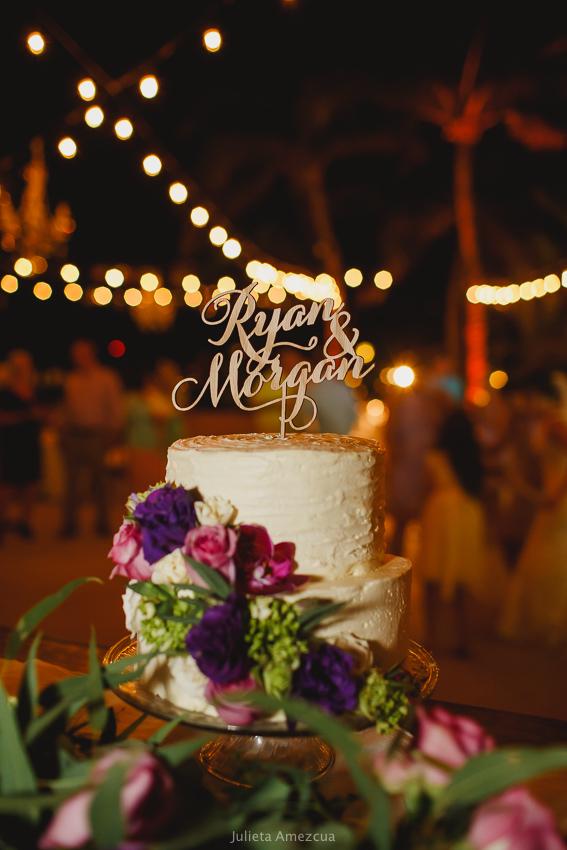 Morgan and Ryan. Fiesta Americana Cabo Wedding Photography, Julieta Amezcua. (621 of 811).jpg