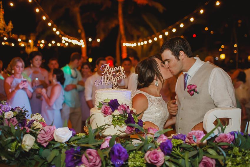 Morgan and Ryan. Fiesta Americana Cabo Wedding Photography, Julieta Amezcua. (610 of 811).jpg