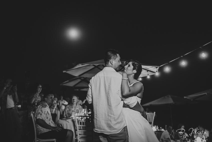 cabo wedding photo