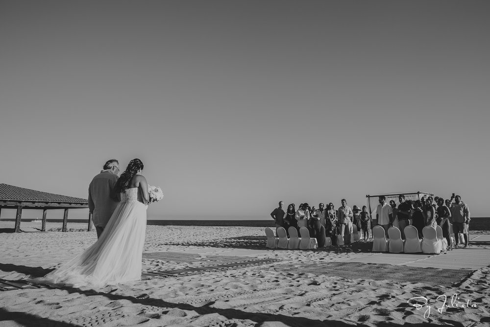 Pueblo Bonito Sunset. C&B. Julieta Amezcua Cabo Wedding Photography.  (203 of 501).jpg