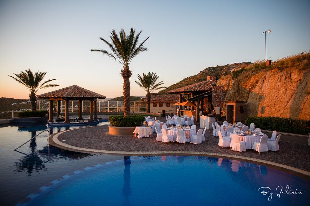 Pueblo Bonito Sunset. C&B. Julieta Amezcua Cabo Wedding Photography.  (376 of 501).jpg