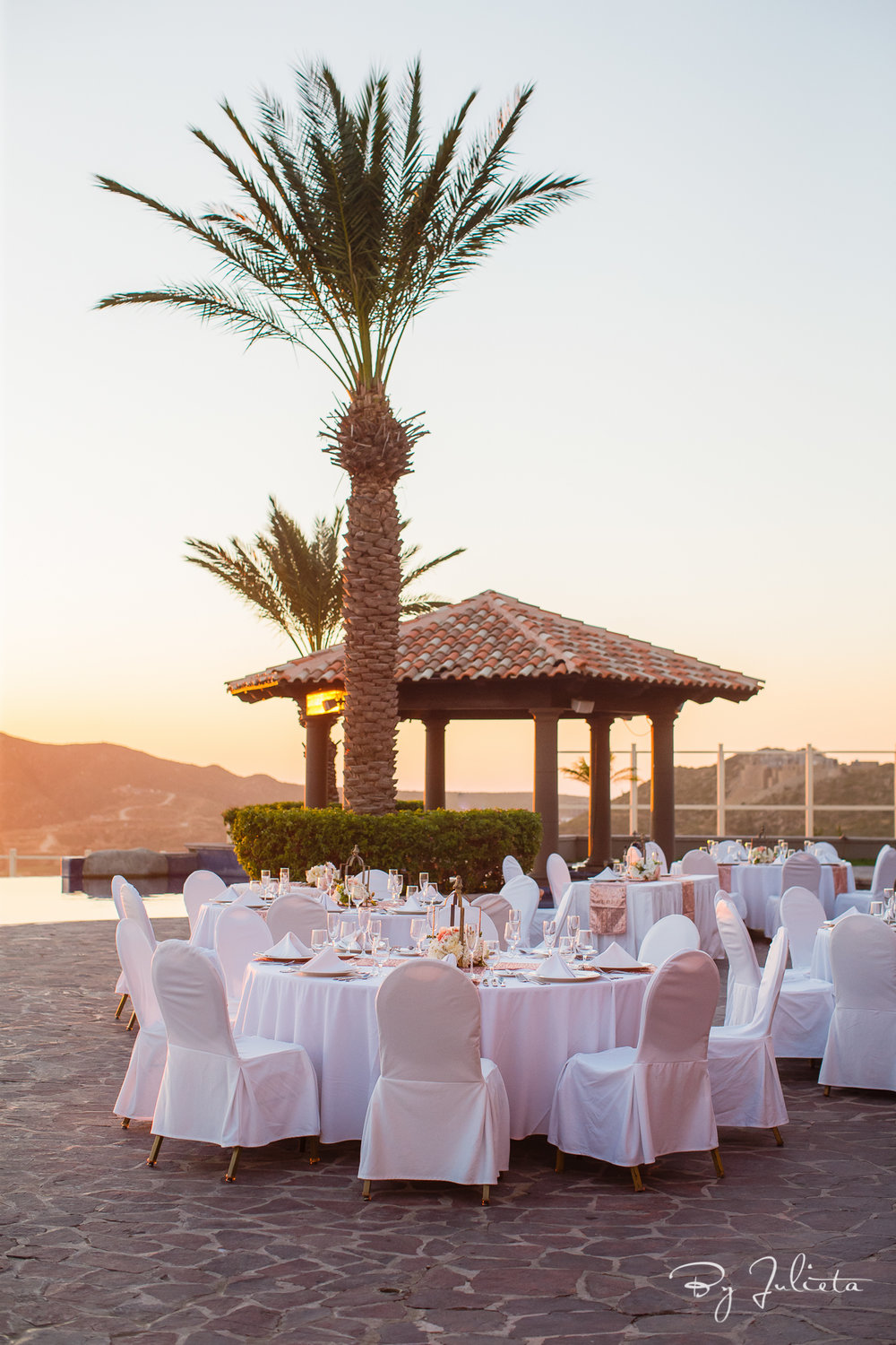 Pueblo Bonito Sunset. C&B. Julieta Amezcua Cabo Wedding Photography.  (380 of 501).jpg