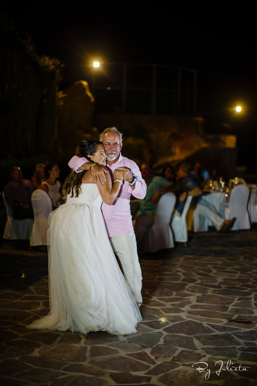 Pueblo Bonito Sunset. C&B. Julieta Amezcua Cabo Wedding Photography.  (433 of 501).jpg