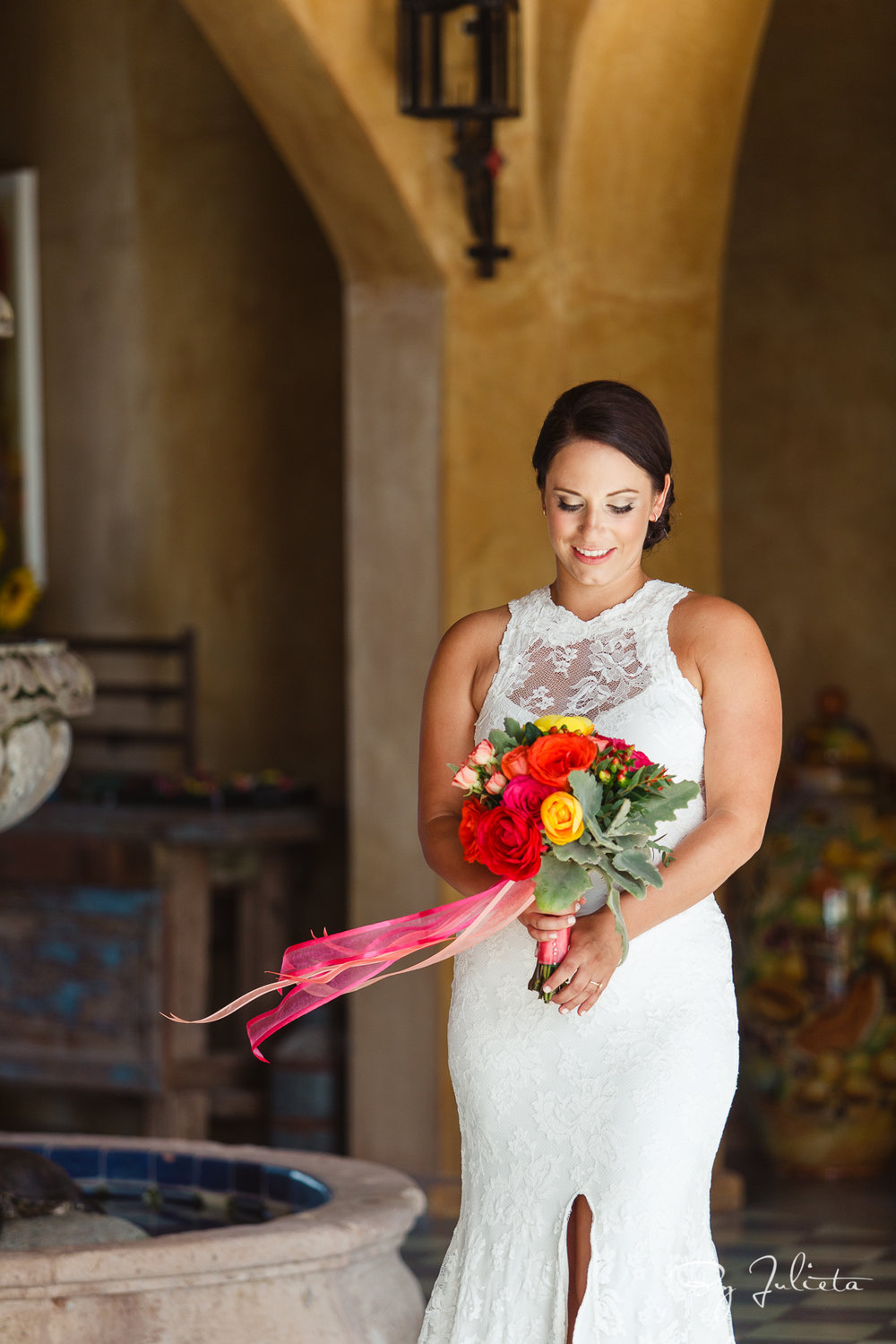 Villa Santa Cruz Wedding. Kiva and David. Julieta Amezcua Photography. LR. (150 of 805).jpg