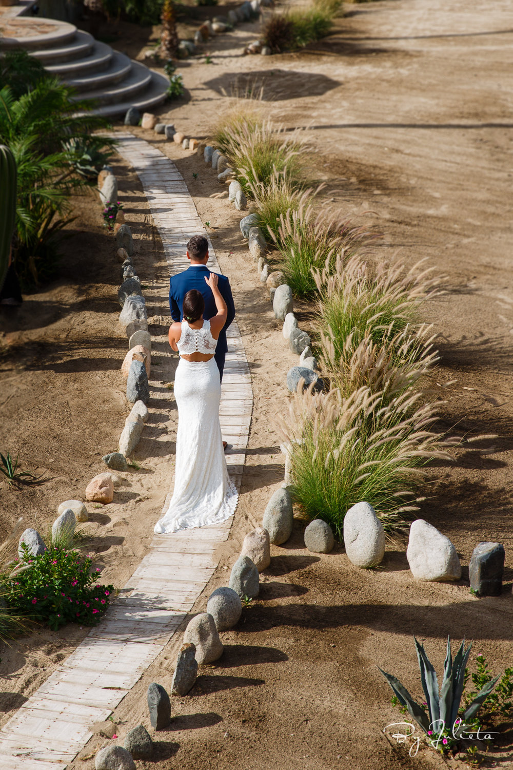Villa Santa Cruz Wedding. Kiva and David. Julieta Amezcua Photography. LR. (168 of 805).jpg