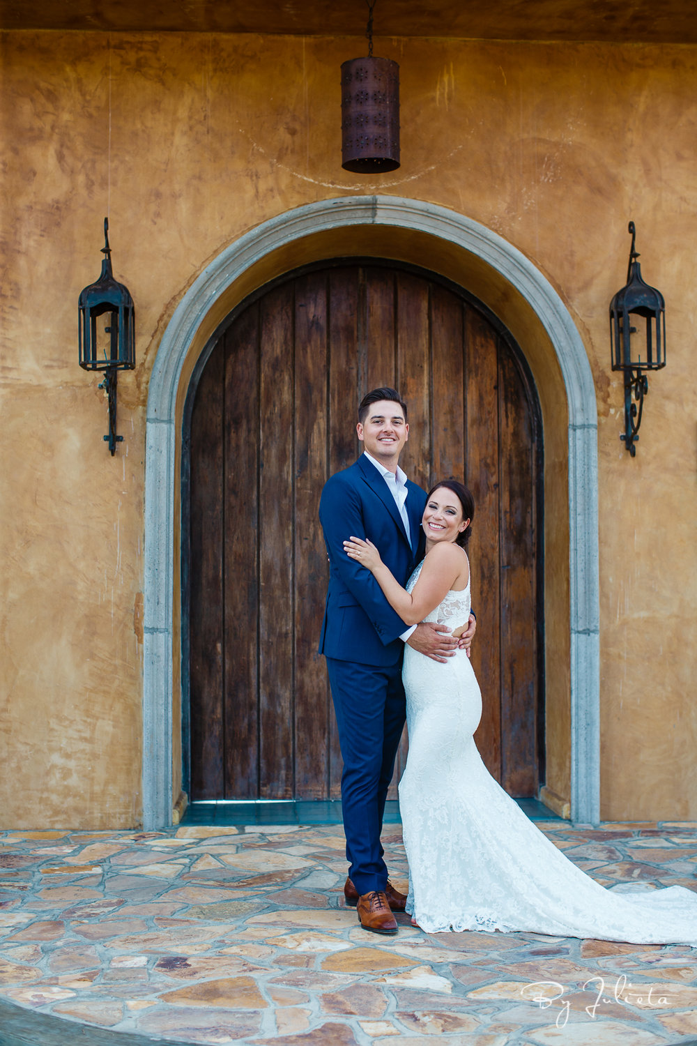 Villa Santa Cruz Wedding. Kiva and David. Julieta Amezcua Photography. LR. (184 of 805).jpg