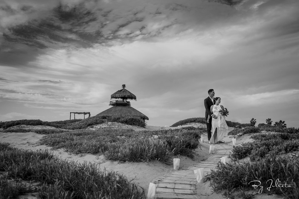 Villa Santa Cruz Wedding. Kiva and David. Julieta Amezcua Photography. LR. (230 of 805).jpg