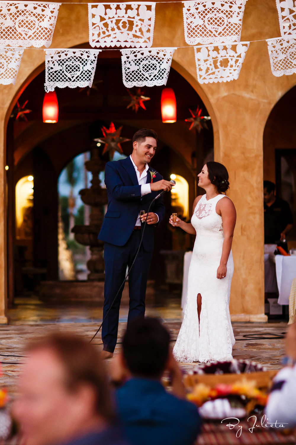 Villa Santa Cruz Wedding. Kiva and David. Julieta Amezcua Photography. LR. (640 of 805).jpg