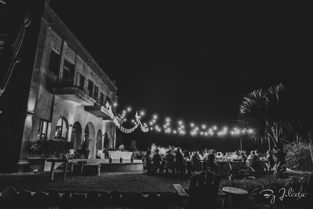 Villa Santa Cruz Wedding. Kiva and David. Julieta Amezcua Photography. LR. (661 of 805).jpg