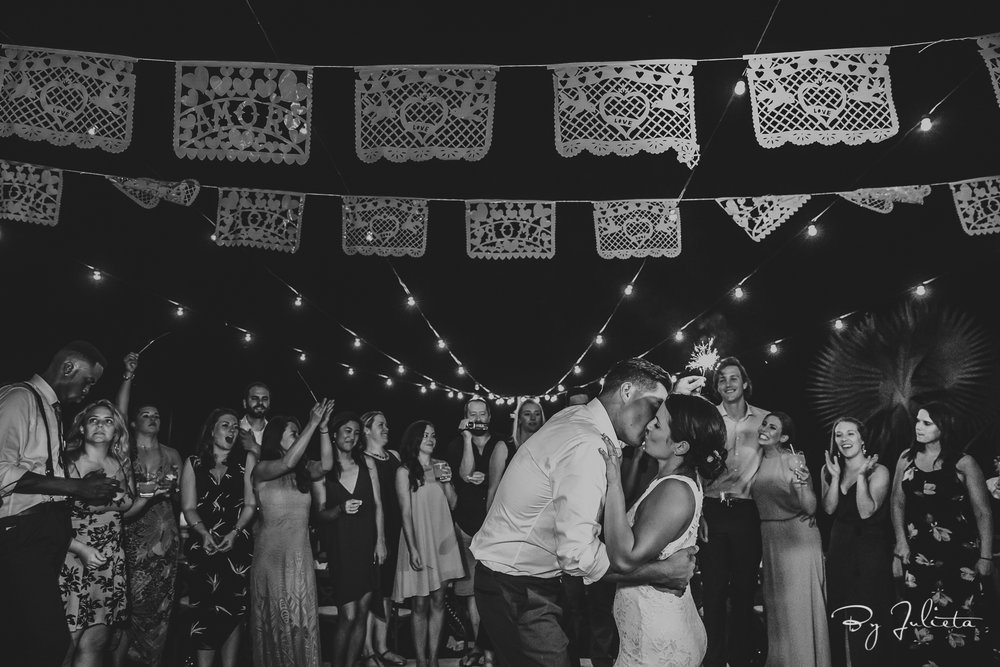 Villa Santa Cruz Wedding. Kiva and David. Julieta Amezcua Photography. LR. (732 of 805).jpg