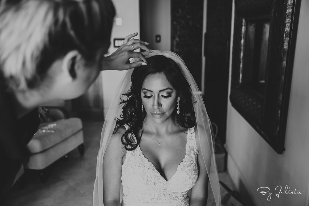 The Resort at Pedregal Wedding. Brenda and Rom. Julieta Amezcua Photography. (42 of 267).jpg