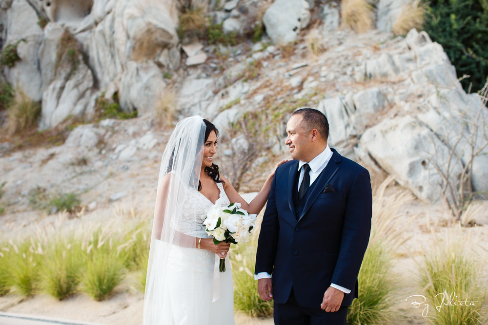 The Resort at Pedregal Wedding. Brenda and Rom. Julieta Amezcua Photography. (81 of 267).jpg