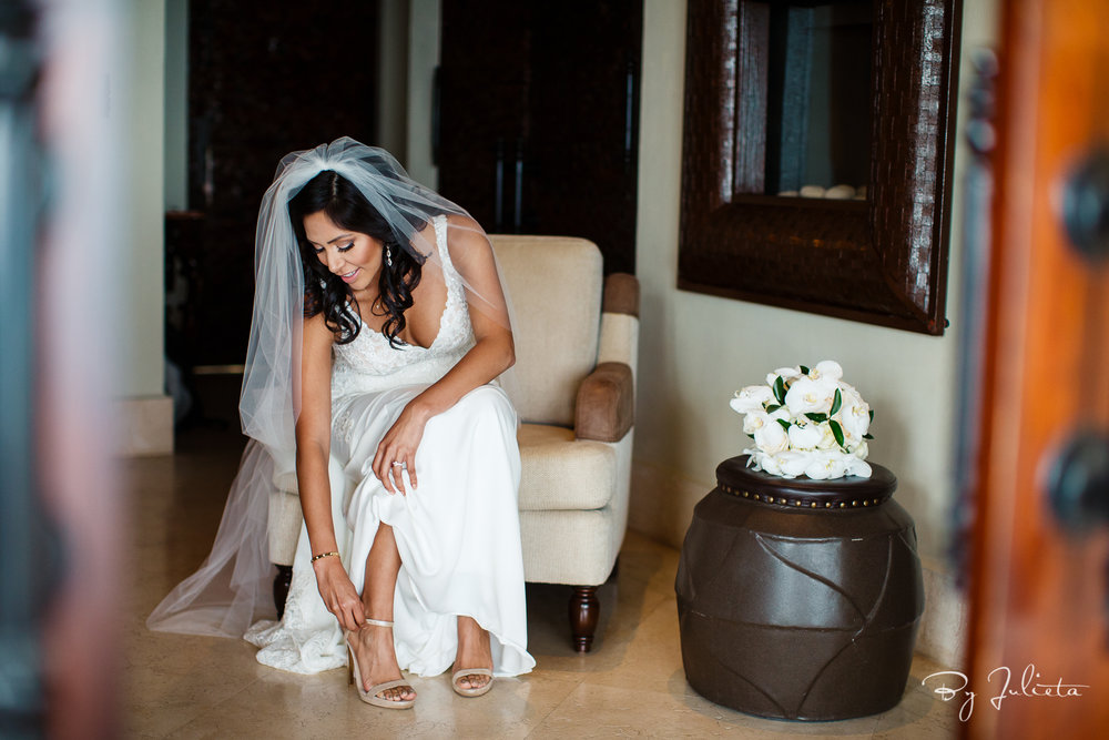 The Resort at Pedregal Wedding. Brenda and Rom. Julieta Amezcua Photography. (58 of 267) (1).jpg