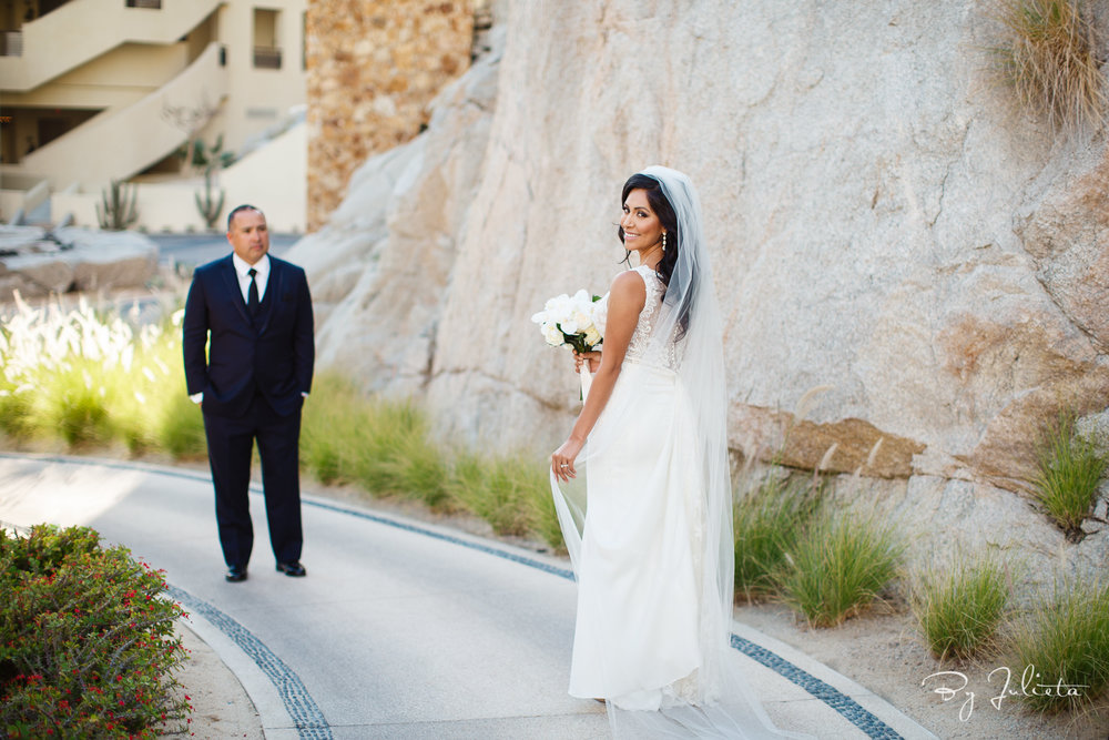 The Resort at Pedregal Wedding. Brenda and Rom. Julieta Amezcua Photography. (114 of 267).jpg