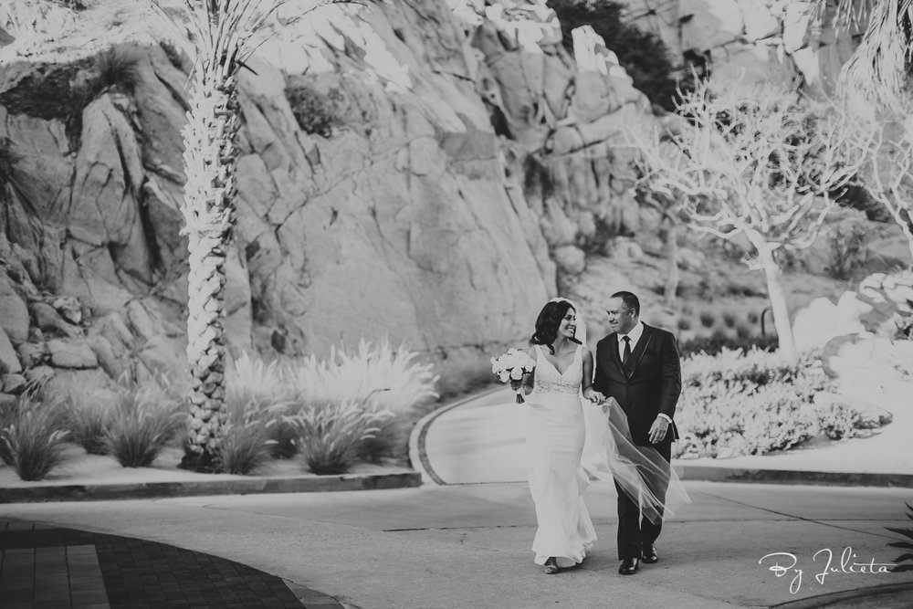 The Resort at Pedregal Wedding. Brenda and Rom. Julieta Amezcua Photography. (128 of 267).jpg