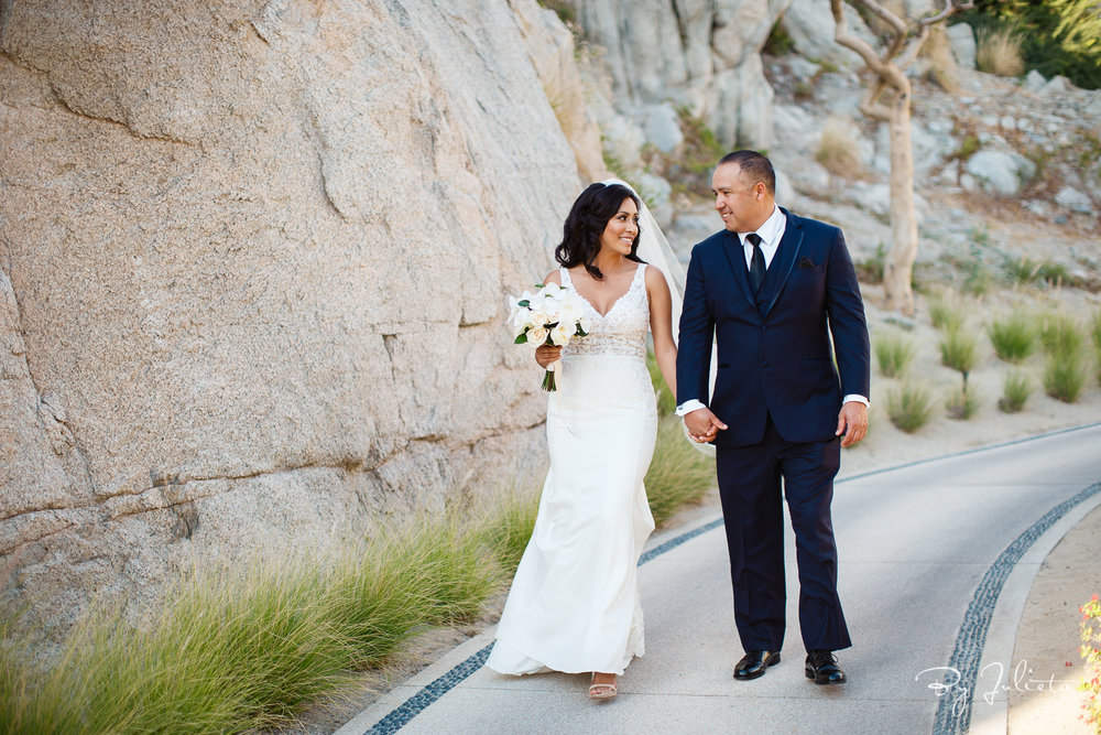 The Resort at Pedregal Wedding. Brenda and Rom. Julieta Amezcua Photography. (123 of 267).jpg