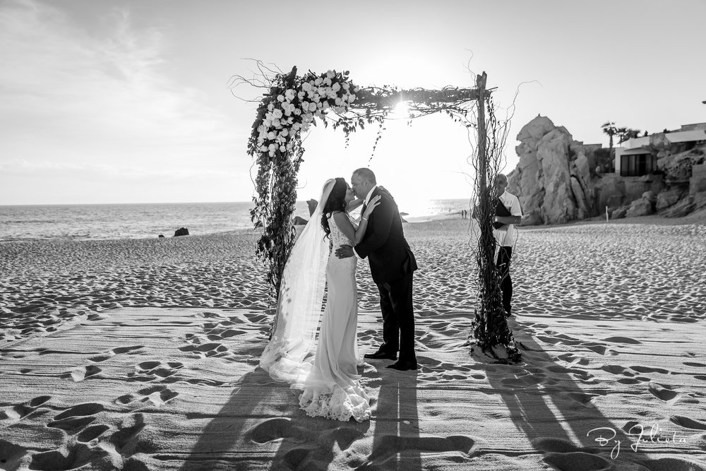 The Resort at Pedregal Wedding. Brenda and Rom. Julieta Amezcua Photography. (176 of 267).jpg