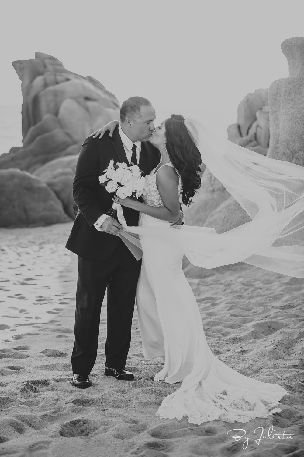 The Resort at Pedregal Wedding. Brenda and Rom. Julieta Amezcua Photography. (202 of 267).jpg