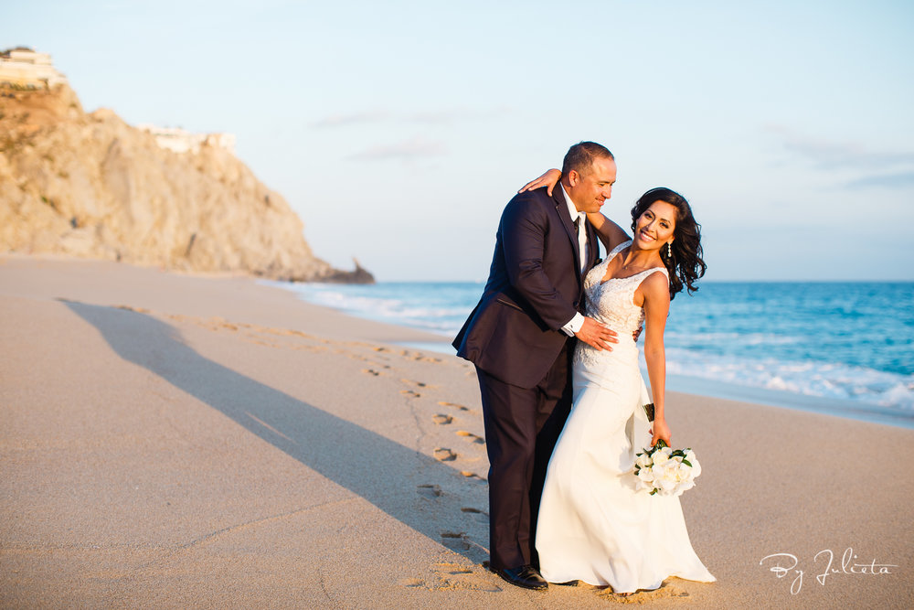 The Resort at Pedregal Wedding. Brenda and Rom. Julieta Amezcua Photography. (256 of 267).jpg