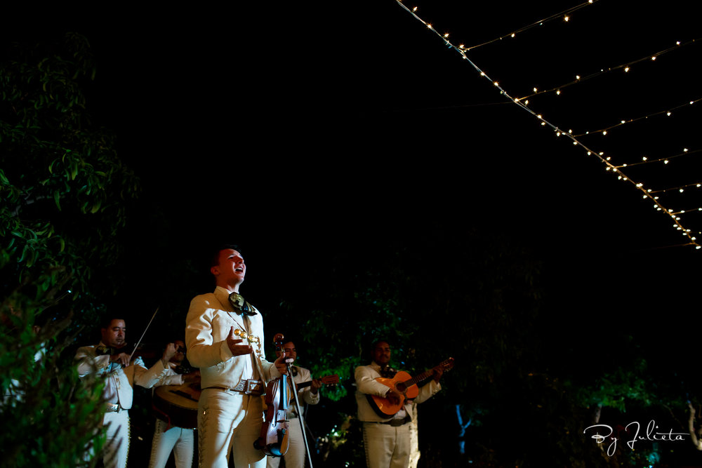 01.21.17 Cabo Wedding. Floras Farm. K+A. Julieta Amezcua Photography. (510 of 637).jpg