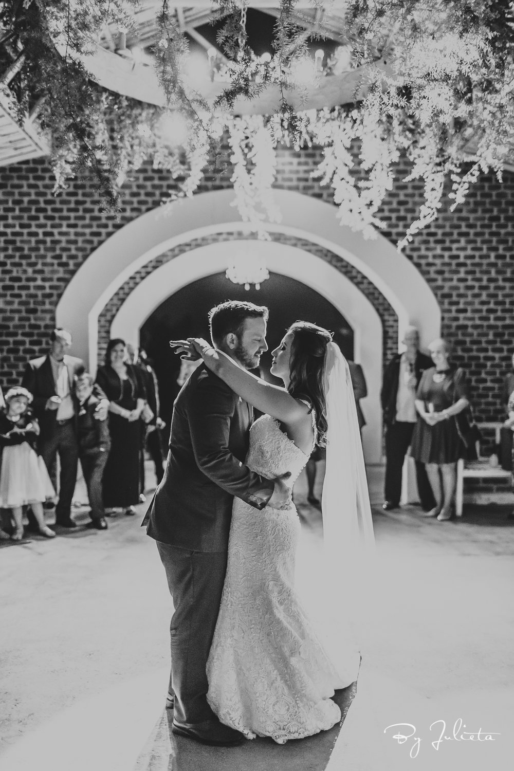 01.21.17 Cabo Wedding. Floras Farm. K+A. Julieta Amezcua Photography. (494 of 637).jpg