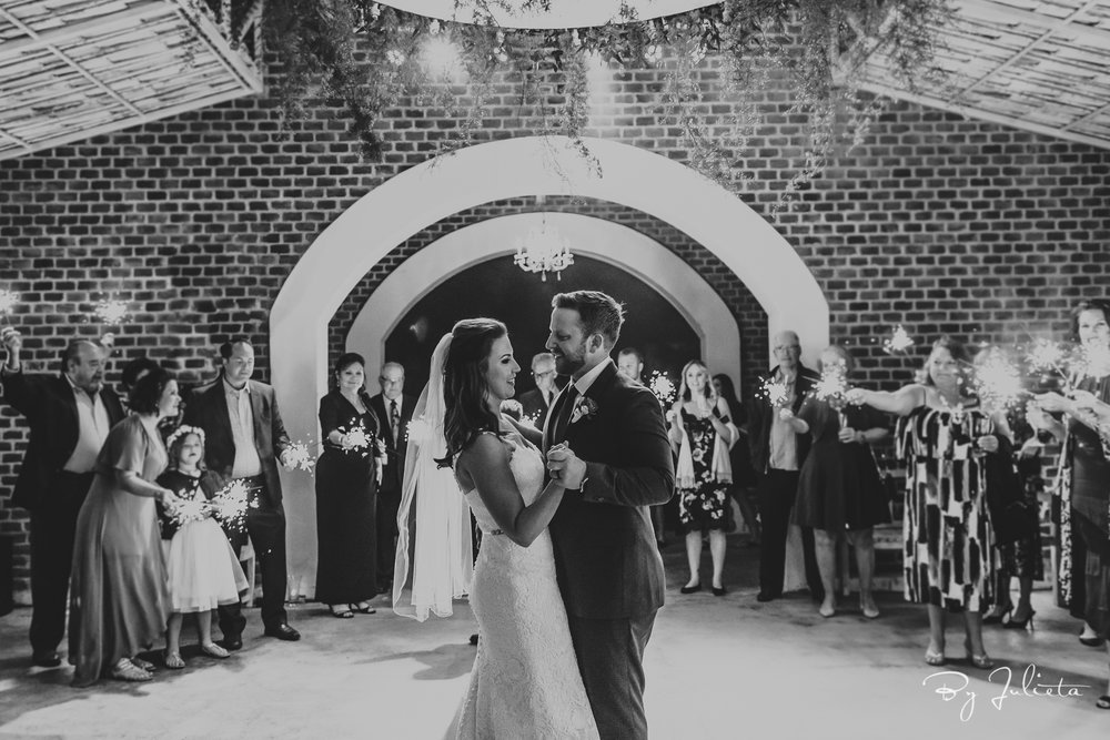 01.21.17 Cabo Wedding. Floras Farm. K+A. Julieta Amezcua Photography. (483 of 637).jpg