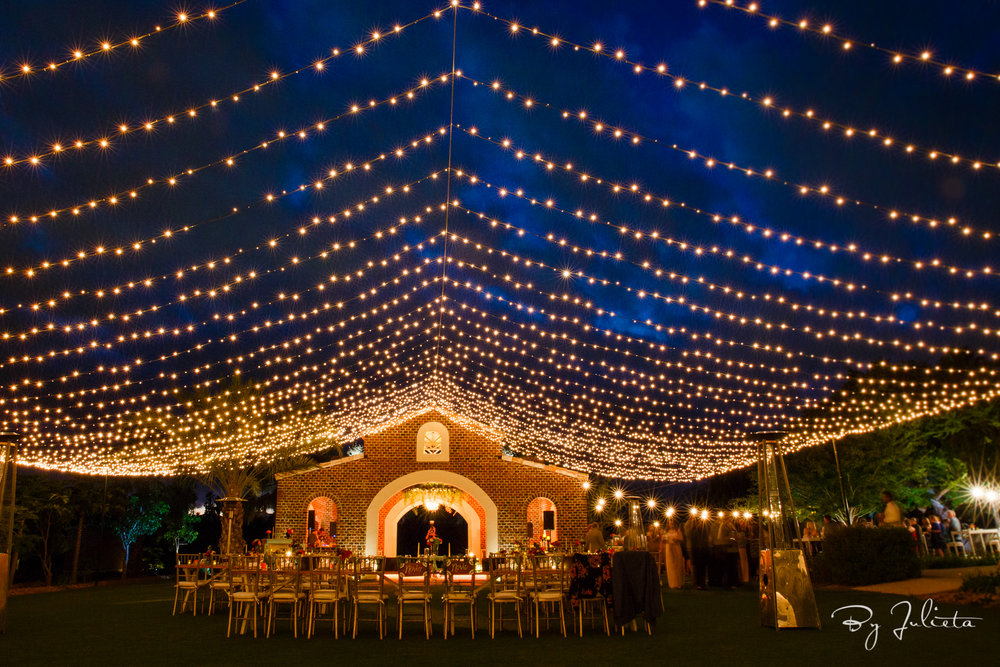 01.21.17 Cabo Wedding. Floras Farm. K+A. Julieta Amezcua Photography. (467 of 637).jpg