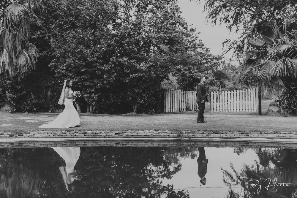 01.21.17CaboWedding.FlorasFarm.K+A.JulietaAmezcuaPhotography.(207of637).jpg
