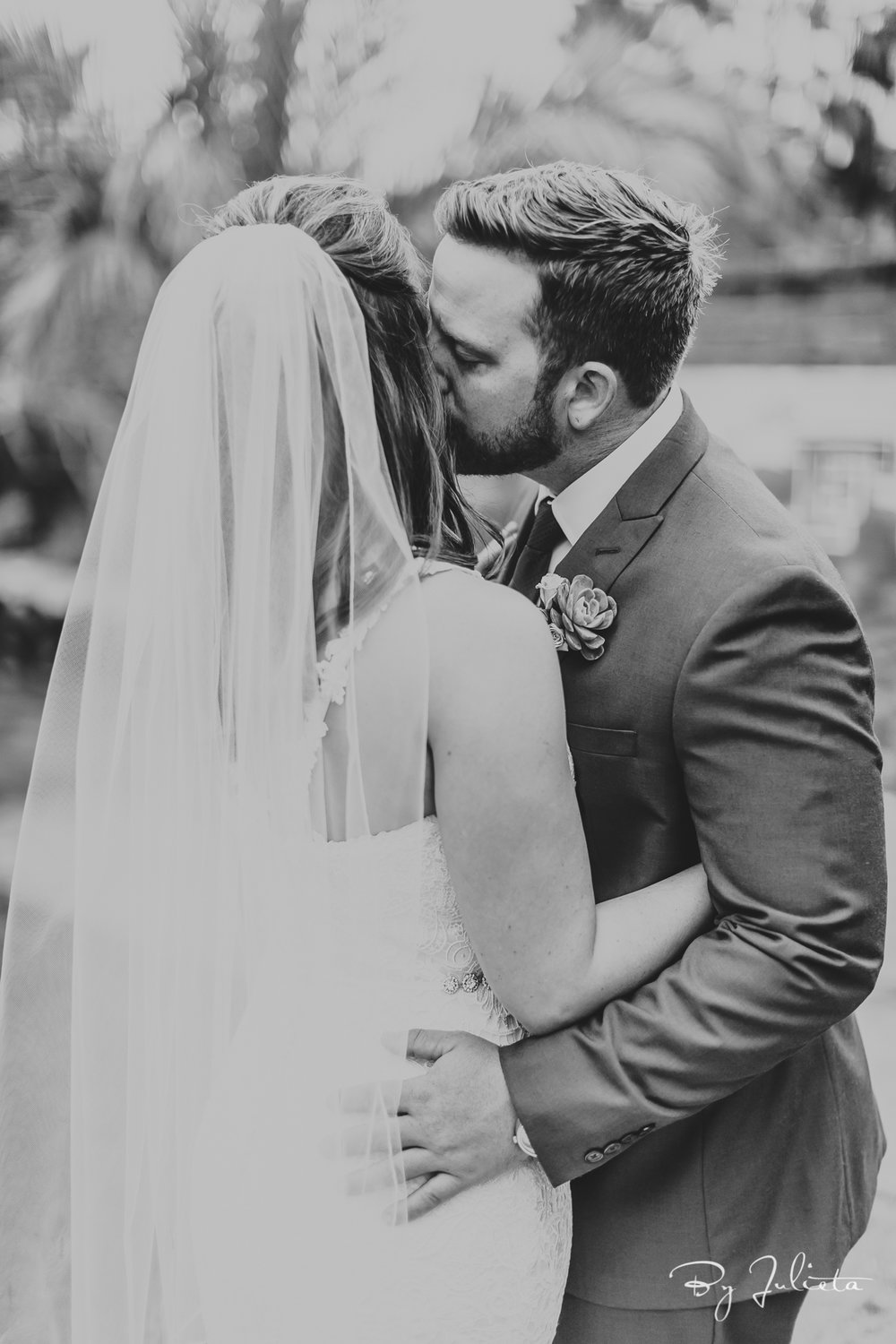 01.21.17CaboWedding.FlorasFarm.K+A.JulietaAmezcuaPhotography.(323of637).jpg