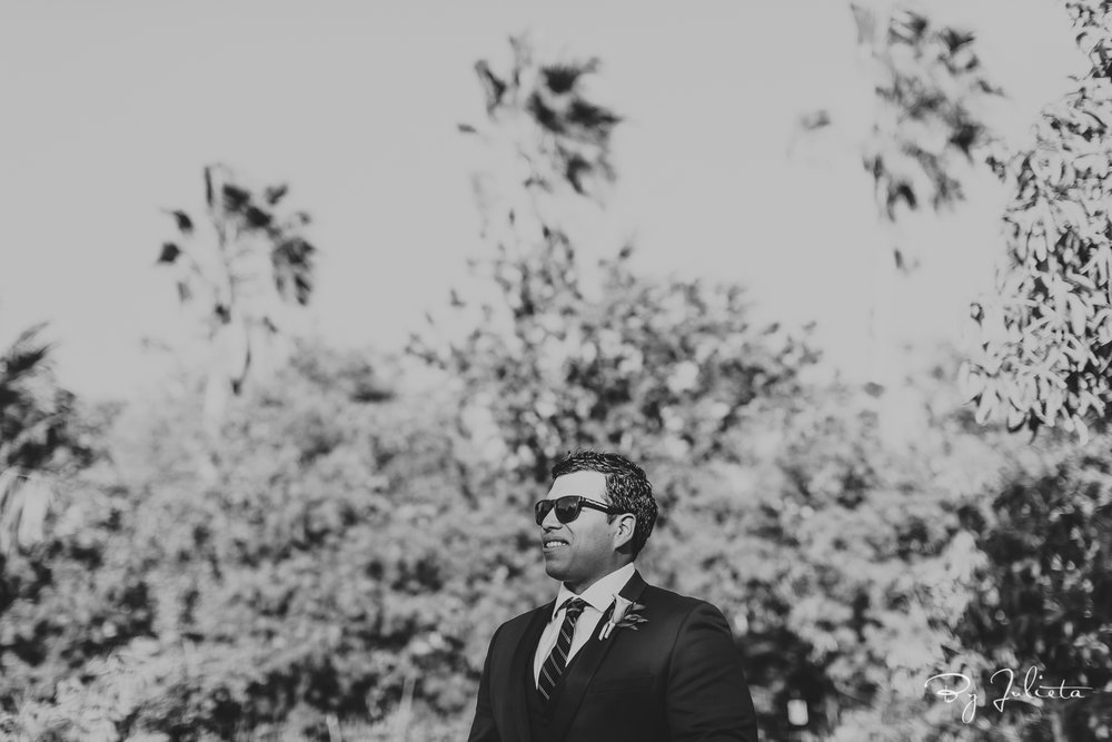 FlorasFarmWedding.AliseandArmando.JulietaAmezcuaPhotography.(70of560).jpg