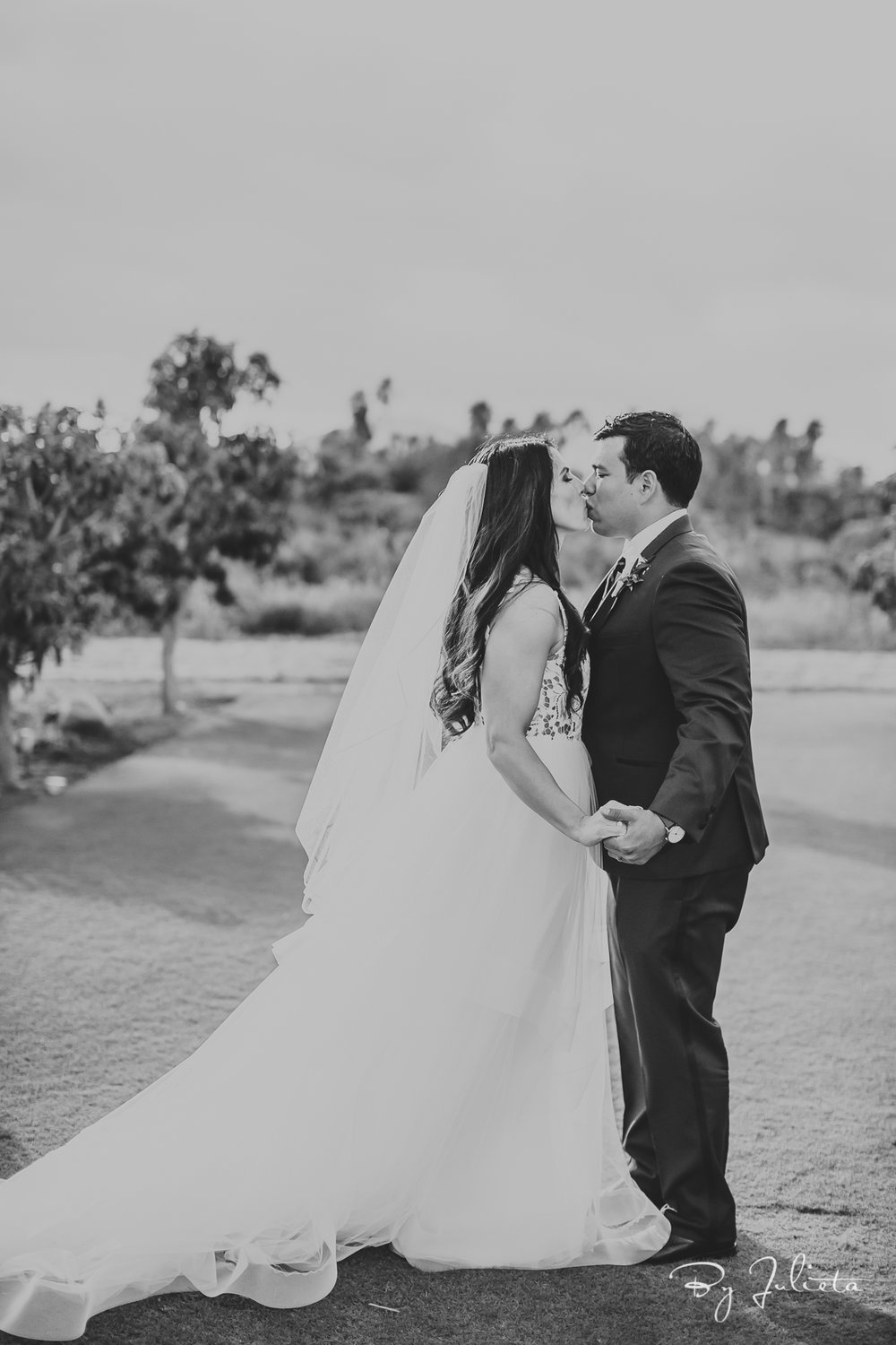 FlorasFarmWedding.AliseandArmando.JulietaAmezcuaPhotography.(166of560).jpg