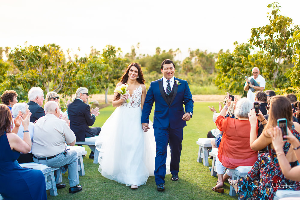 FlorasFarmWedding.AliseandArmando.JulietaAmezcuaPhotography.(171of560).jpg