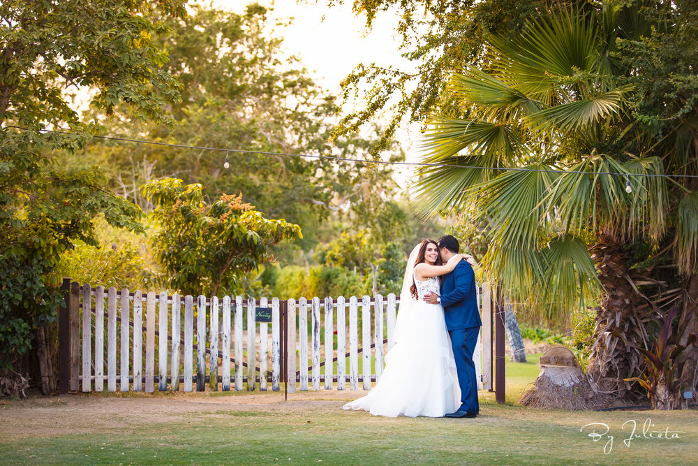 FlorasFarmWedding.AliseandArmando.JulietaAmezcuaPhotography.(183of560).jpg