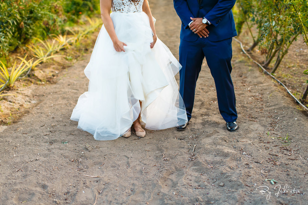 FlorasFarmWedding.AliseandArmando.JulietaAmezcuaPhotography.(283of560).jpg