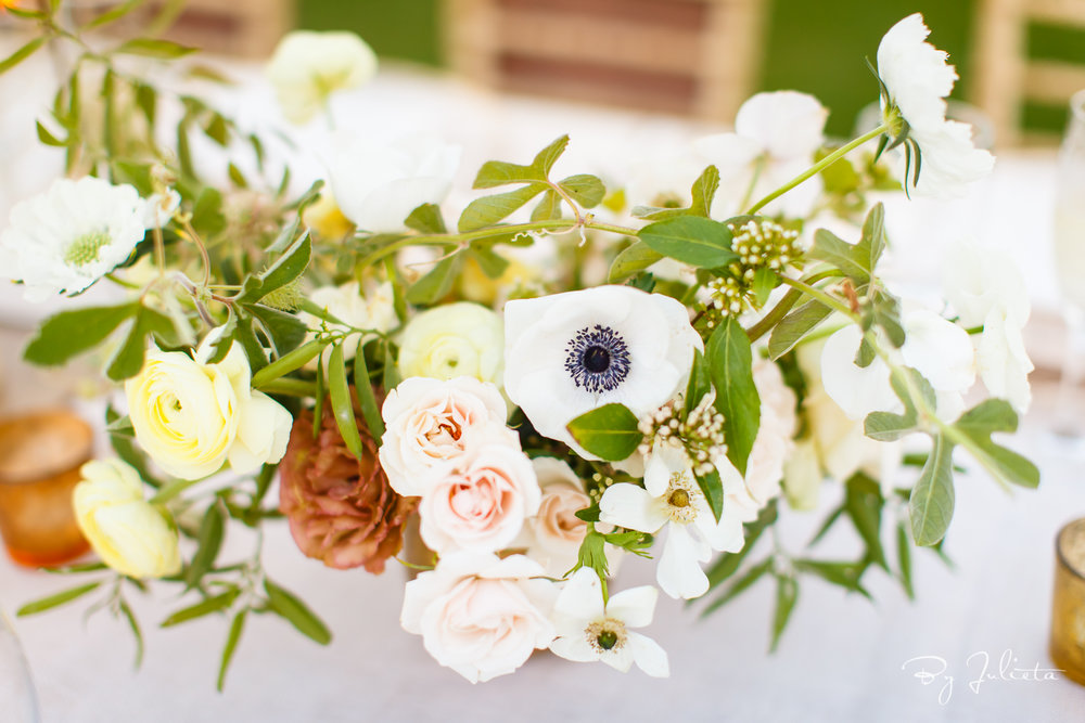 FlorasFarmWedding.AliseandArmando.JulietaAmezcuaPhotography.(343of560).jpg