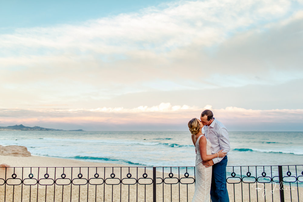 CaboSurfWedding.C+C.JulietaAmezcuaPhotography.(1of3).jpg