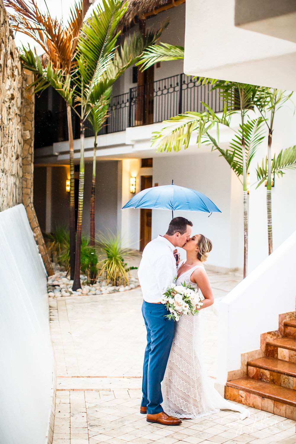 CaboSurfWedding.C+C.JulietaAmezcuaPhotography.(193of850).jpg