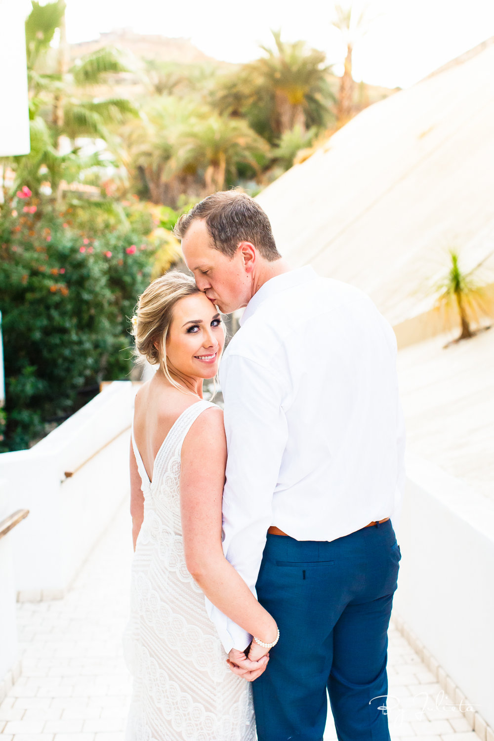 CaboSurfWedding.C+C.JulietaAmezcuaPhotography.(299of850).jpg