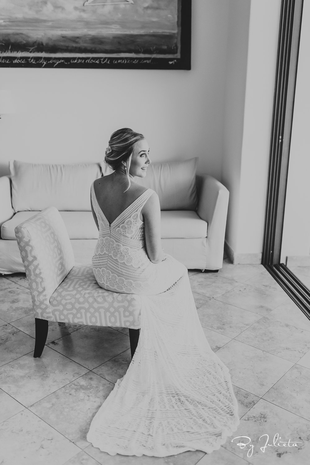 CaboSurfWedding.C+C.JulietaAmezcuaPhotography.(151of850).jpg