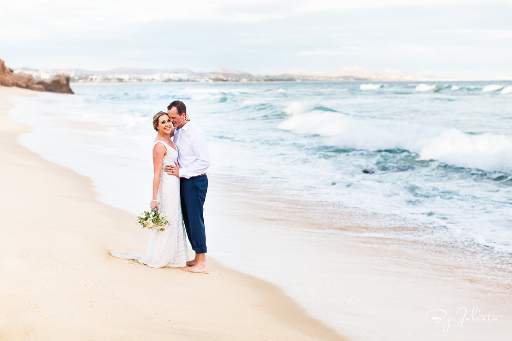 CaboSurfWedding.C+C.JulietaAmezcuaPhotography.(506of850).jpg